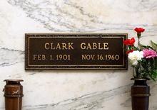 Clark gable and jean harlow precode nudity
